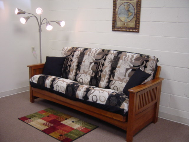 We Always Recommend Using A Hardwood Futon Frame For Durability Have Large Selection Of Styles To Choose From In Variety Color